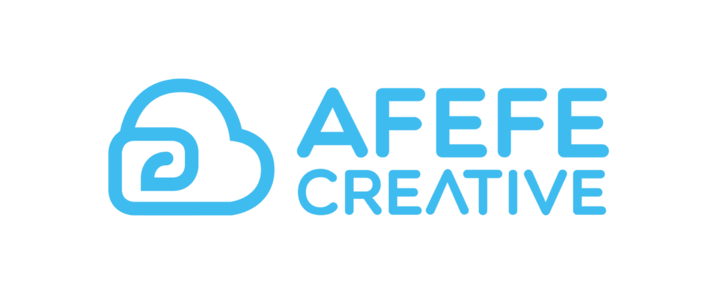 Afefe Creative Logo